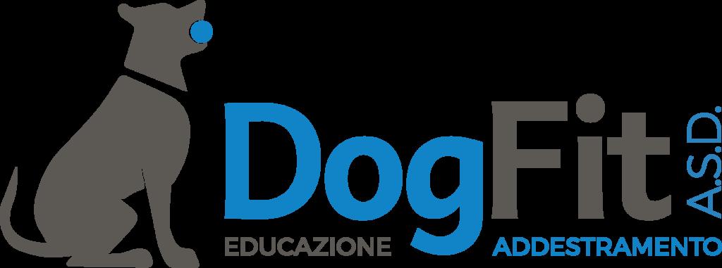 dogfit asd