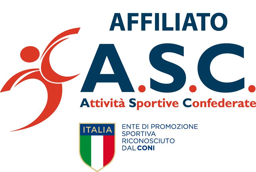 LOGO-ASC-AFFILIATO
