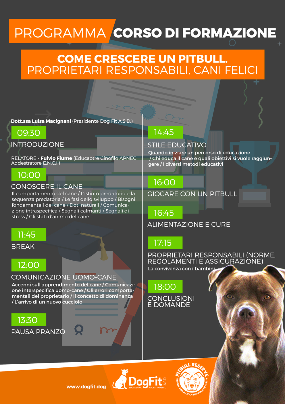 PROGRAMMA-CORSO-PITBULL-DOG-FIT