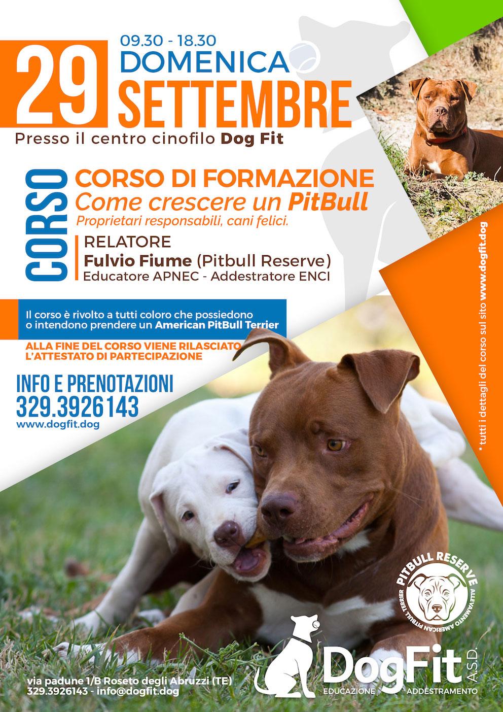 volantino-corso-pitbull-09-19-web