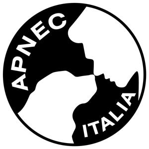 logo apnec